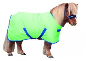 7009a 2015 pony