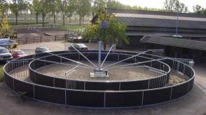 horse-exerciser-molenkoning (1)