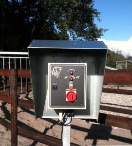 horse-walker-molenkoning-control-box