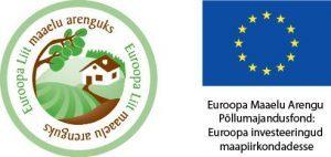 EuroopaMaaeluArenguPollumajandusefondLOGO-300x142
